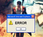 ISDone.dll / Unarc.dll вернул код ошибки: 1, 5, 6, 7, 8, 11 («An error occurred while…»). Как исправить?