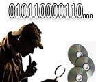 восстановление-cd-dvd-дисков