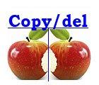 Как найти одинаковые (или похожие) картинки и фото на компьютере и освободить место на диске