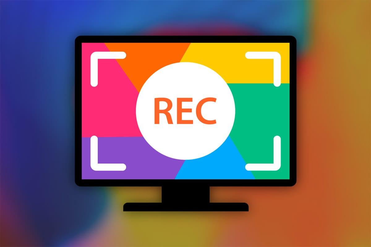 бесплатные программы для записи и монтажа