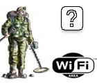 Как посмотреть кто подключен к моему Wi-Fi роутеру
