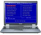 Как обновить (перепрошить) BIOS на ноутбуке