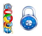 Как узнать пароль в браузере (если забыл пароль от сайта…)