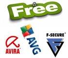 бесплатный-антивирус