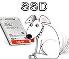 Выбор SSD диска: основные параметры (объем, скорость записи / чтения, марка и пр.)