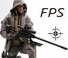 Как узнать FPS в игре? Какой FPS должен быть для комфортной игры