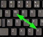 2016-06-05 18_53_15-переназначение клавиш