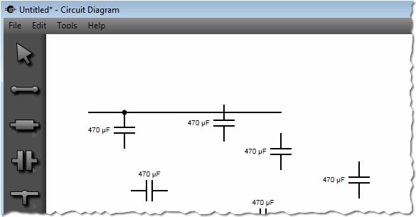 2016-06-15 10_31_00-схема электрическая