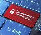 Как удалить Malware, Adware и т.д. — программы для защиты ПК от вирусов