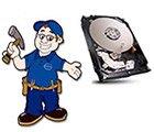 Как выполнить низкоуровневое форматирование жесткого диска, флешки