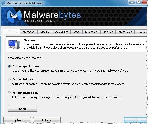 2016-07-02 09_26_21-malwarebytes