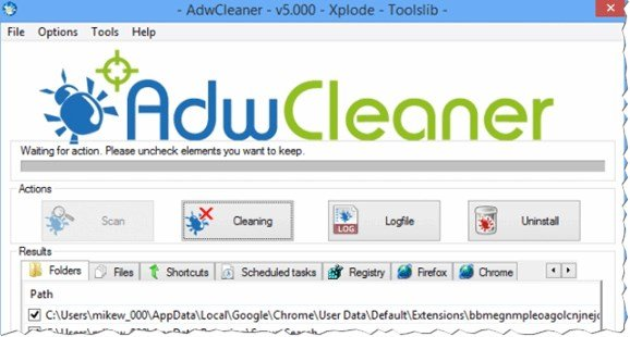 2016-07-02 10_22_23-AdwCleaner