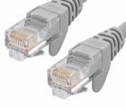 Как обжать сетевой кабель интернета (RJ-45): отверткой, клещами