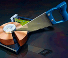 «Прежде чем использовать диск в дисководе его нужно отформатировать» — что делать с этой ошибкой