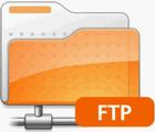 программы FTP