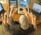 Как раздавать интернет на компьютеры в локальной сети (настройка Windows)