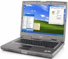 У меня старый ноутбук постоянно тормозит. Подскажите, можно ли его заставить работать быстрее?