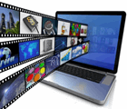 Как захватить видео с экрана и отредактировать его (2 в 1)