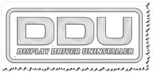 displa driver