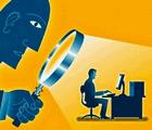 Как контролировать работу сотрудников за ПК (по интернету). Программа CleverControl