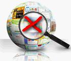 Если после переустановки Windows не работает интернет… Несколько советов