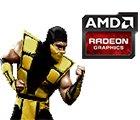 Как удалить видеодрайвер из системы (Nvidia, AMD Radeon, Intel)