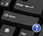 Самые полезные сочетания клавиш Windows (горячие клавиши)
