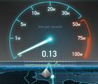 Скорость загрузки: мбит/с и мбайт/с, сколько в Мегабите Мегабайт