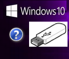 windows 10 uefi