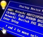 Горячие клавиши (кнопки): загрузочное меню BIOS, Boot Menu, Boot Agent, BIOS Setup. Ноутбуки и компьютеры