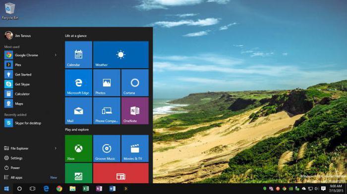 Что будет если не активировать Windows 10