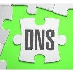 DNS-сервер не отвечает: что делать?