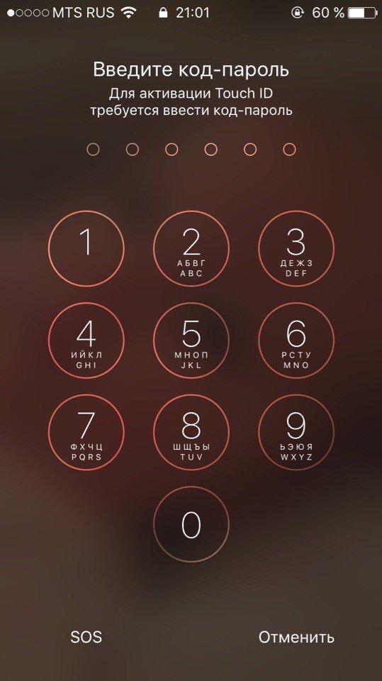 как разблокировать айфон забыла пароль садоводческом товариществе Книга