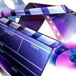 Вырезать видео онлайн бесплатно