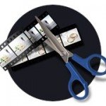 Как обрезать видео онлайн: 7 способов