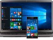 Установка Windows 10 на диск SSD
