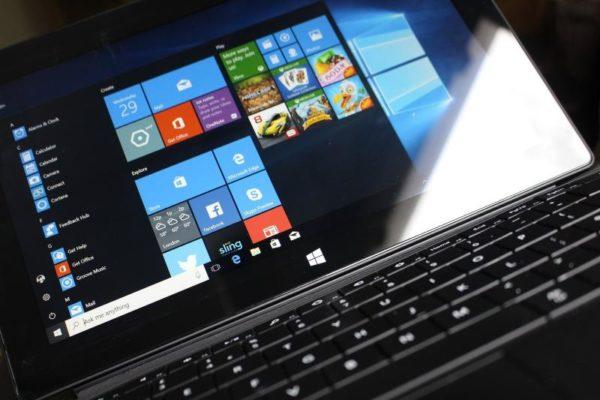 Установка Windows 10 на диск MBR и GTP при наличии BIOS или UEFI: инструкции, советы, рекомендации