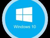 Windows 10 настройка