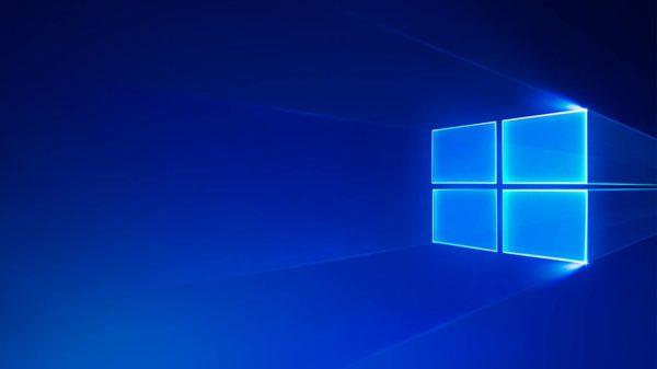 Как выбрать лучшее: сравниваем различные версии Windows 10