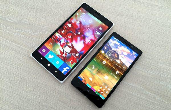 Установка Windows 10 Mobile за несколько простых шагов