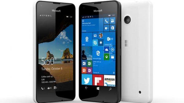 Windows 10 Mobile и смартфоны Lumia: осторожный шаг вперёд