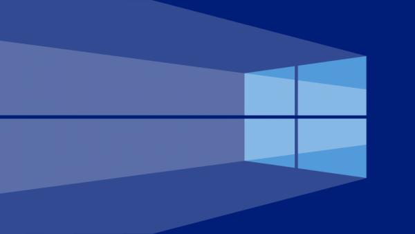 Самые популярные и действенные способы для восстановления Windows 10