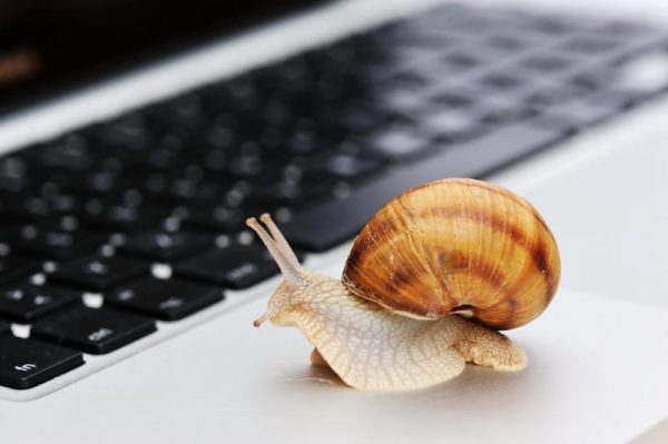 Исправление проблем с выключением компьютера на Windows 10