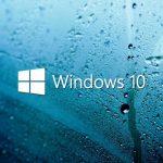 Почему не загружается Windows 10