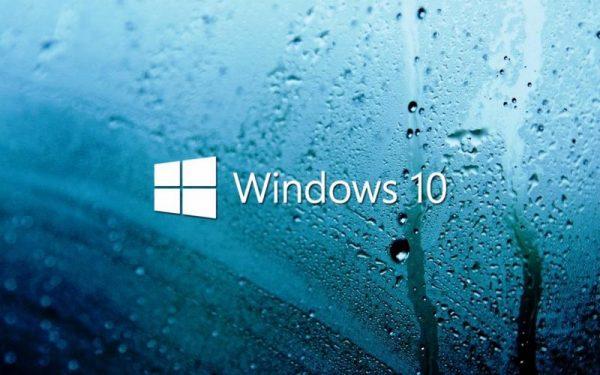 Не загружается Windows 10: программные и аппаратные причины и способы их устранения