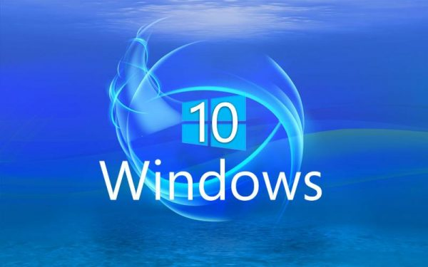 Что делать, если компьютер завис в процессе обновления Windows 10