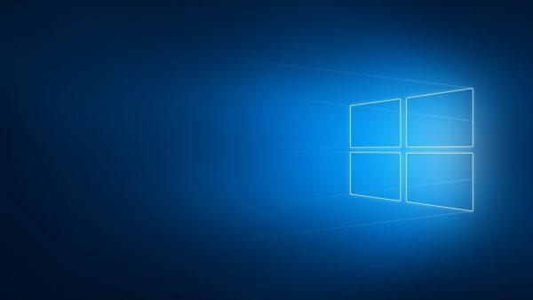 Как узнать и изменить разрешения экрана в Windows 10