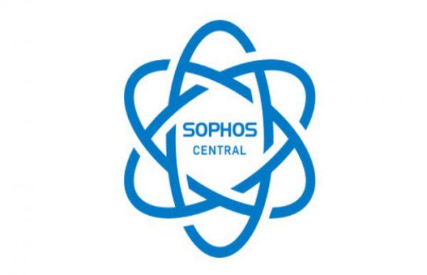 Sophos Central Endpoint 9.6