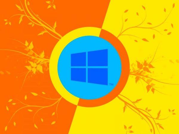 В Windows 10 появится аутентификация по ладони