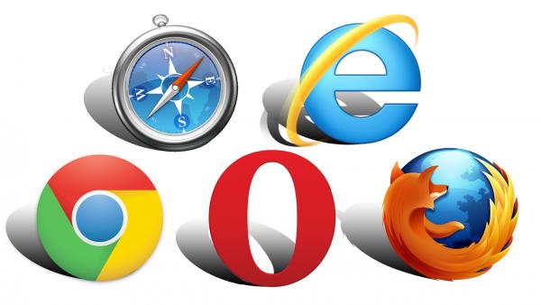 История браузера: где посмотреть и как очистить
